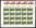 J16内蒙古带厂铭色标数字直角边20连盖全
